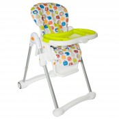 Highchairs & Accessories