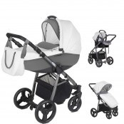 Prams (2in1's / 3in1's)