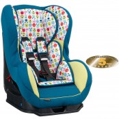 Car Seats Group 0/1 (Birth to 4 Yrs)