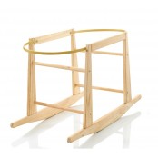 Moses Baskets & Stands