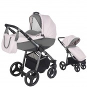 Pushchairs & Buggies