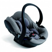 Car Seats Group 0+ (Birth to 12 Mths)