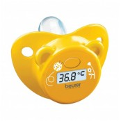 Monitors,Thermometers & Accessories