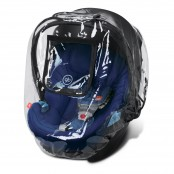 Car Seat Raincovers