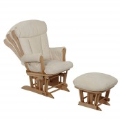 Nursing Chairs