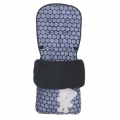 Footmuffs / Liners & Pram Sets