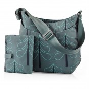 Changing & Maternity Bags