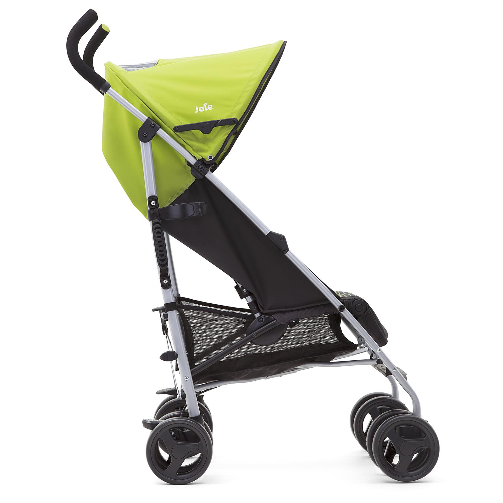 Joie Nitro Buggy : joie nitro skewed lines green lightweight baby pushchair stroller from birth ebay ~ Watch28wear.com Haus und Dekorationen