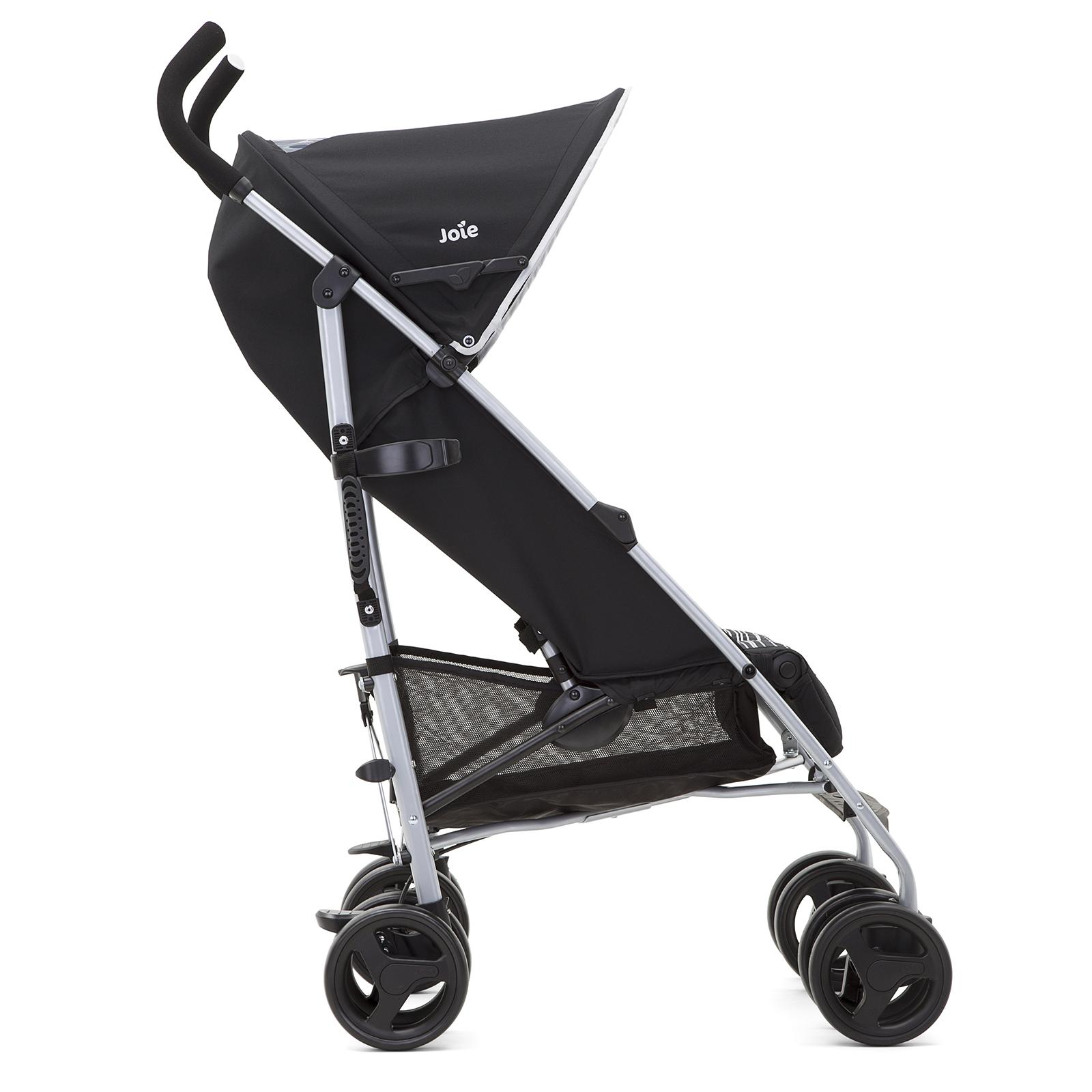 Joie Nitro Buggy : new joie skewed lines caviar nitro stroller pushchair baby buggy ebay ~ Watch28wear.com Haus und Dekorationen