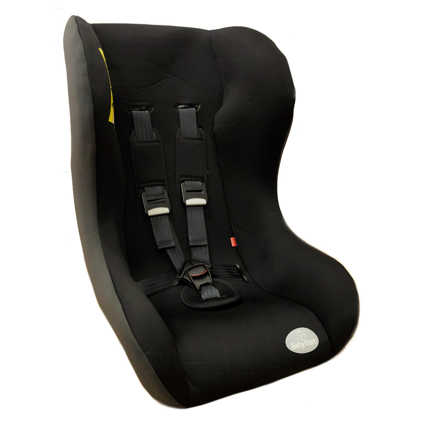 new nania rock black trifit group 0 1 2 carseat 0. Black Bedroom Furniture Sets. Home Design Ideas