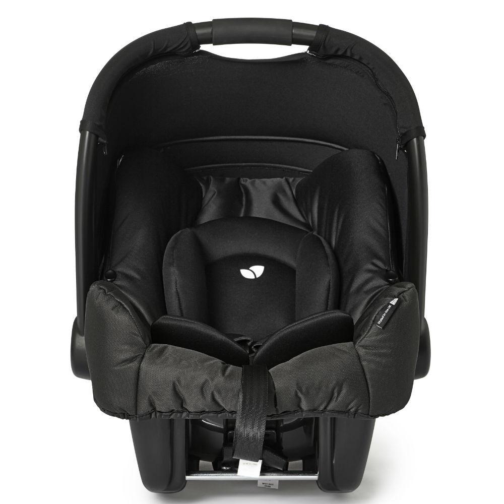 joie gemm group 0 and i venture group 1 car seat with i base bundle deep sea buy at online4baby. Black Bedroom Furniture Sets. Home Design Ideas