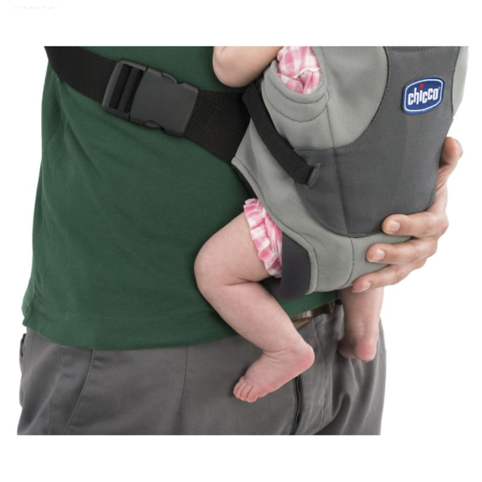 Chicco Deluxe Go Baby Carrier - Moon   Buy at Online4baby 73c019f680d