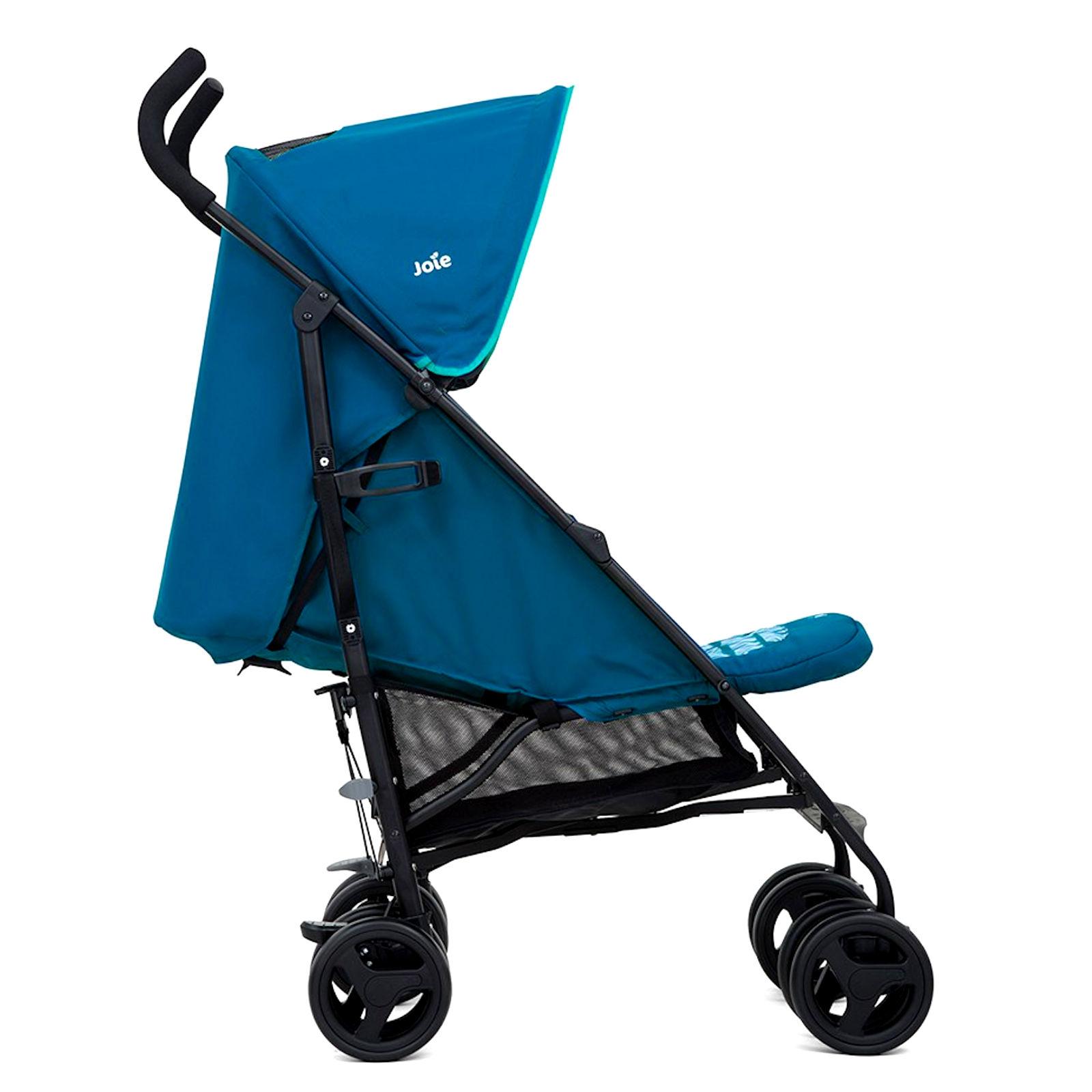 joie nitro stroller wave mykonos buy at online4baby. Black Bedroom Furniture Sets. Home Design Ideas