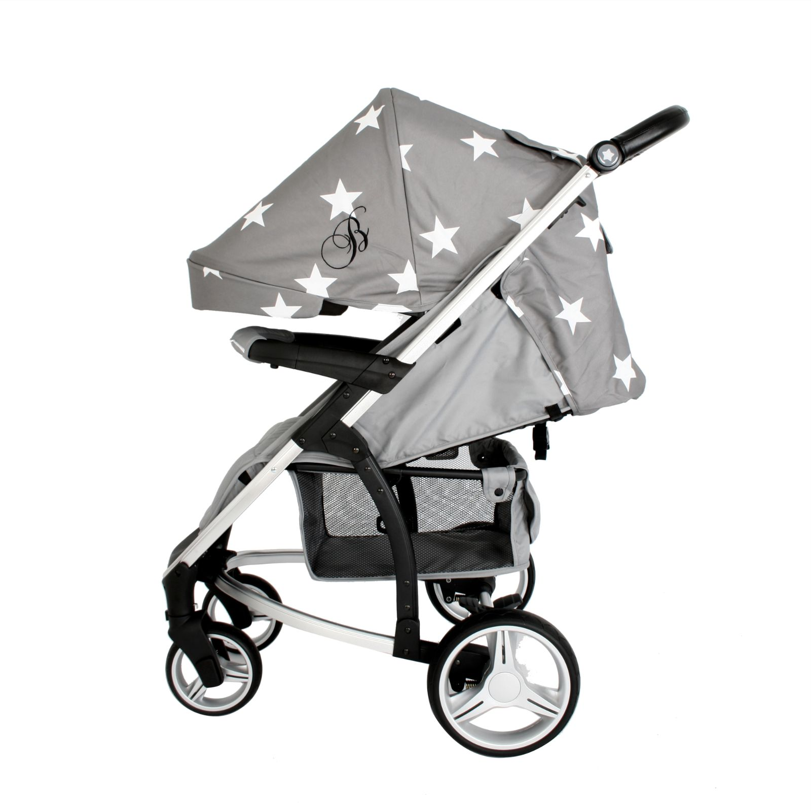my babiie mb200 billie faiers collection travel system. Black Bedroom Furniture Sets. Home Design Ideas
