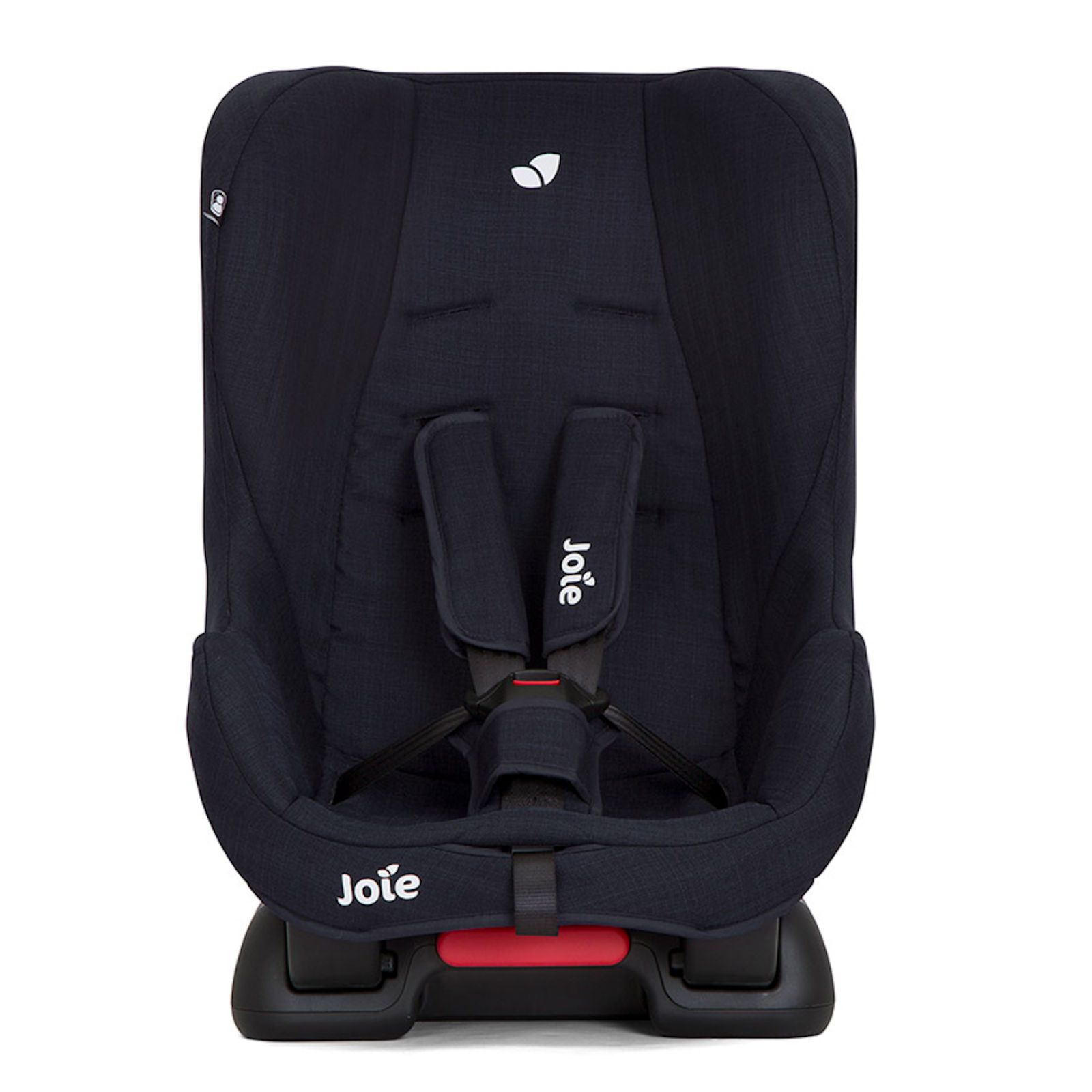 Joie Tilt Group 0+/1 Baby Car Seat - Navy Blazer | Buy at ...