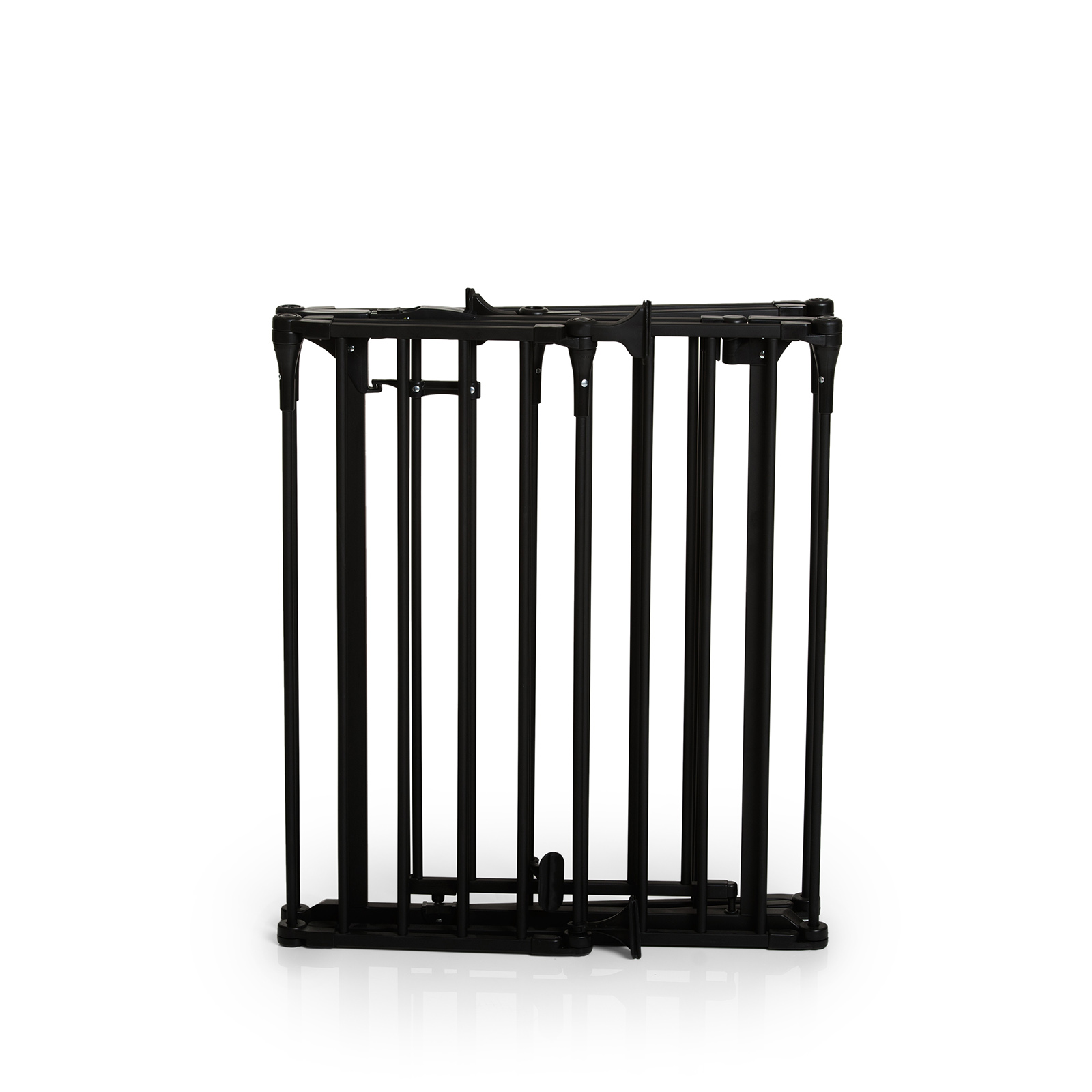 hauck fireplace guard xl charcoal buy at online4baby