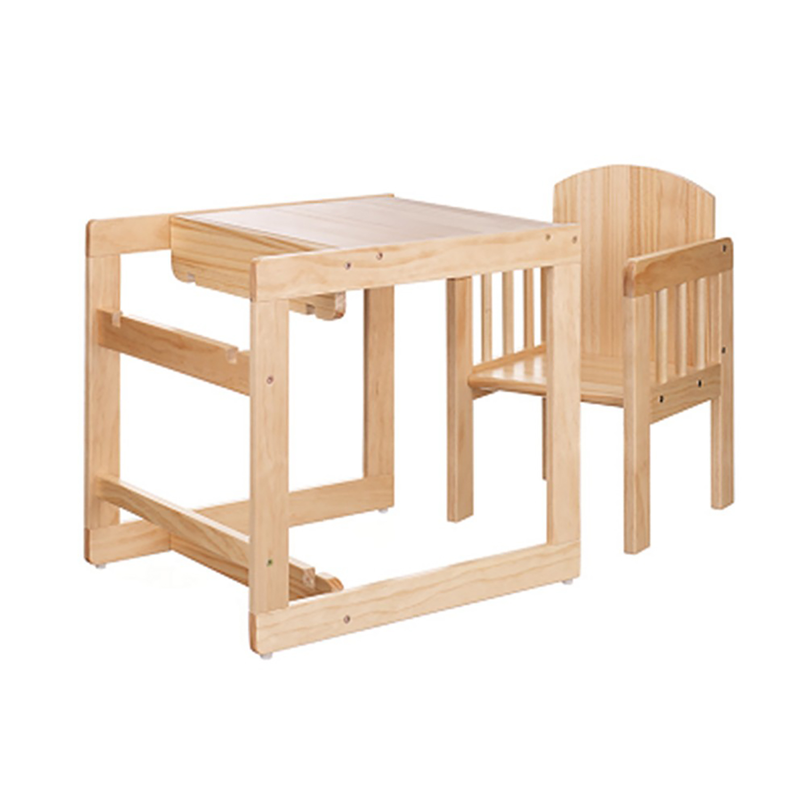 chairs buyeast at lewis rsp johnlewis online highchair east high com coast combination chair pdp main john wooden