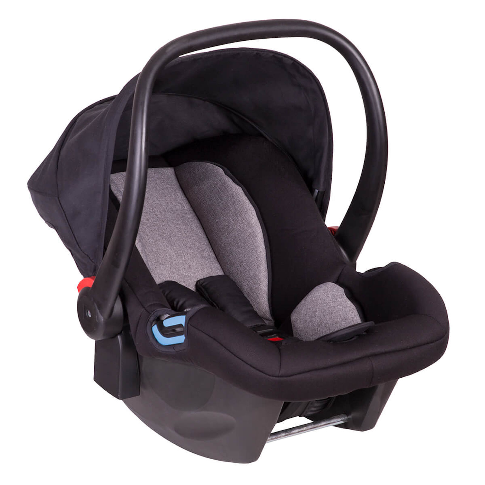 Phil Amp Teds Sport Autostop Travel System Amp Carrycot