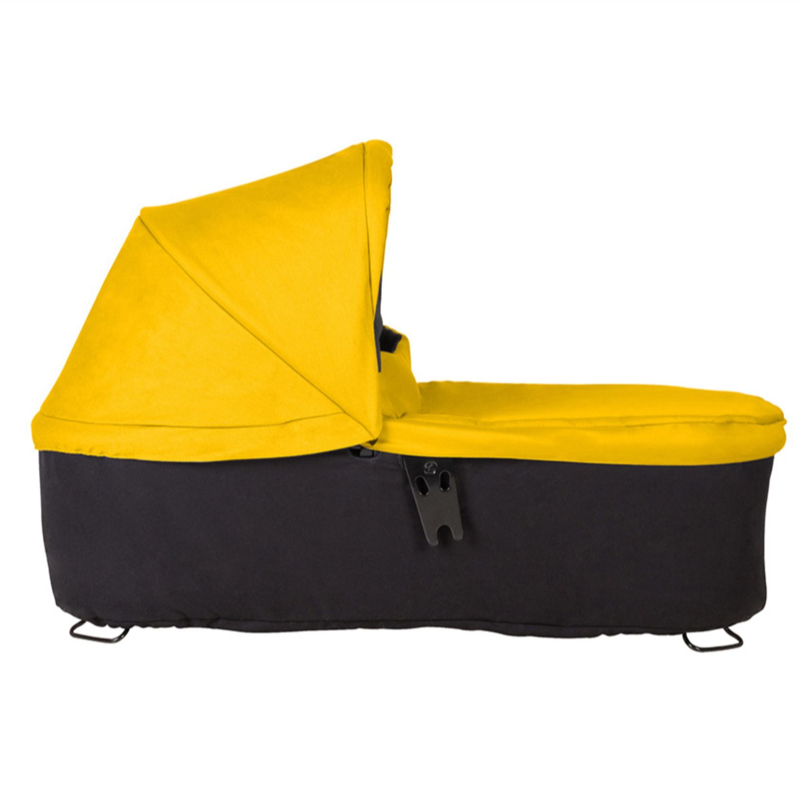 Mountain Buggy Swift Travel System Amp Carrycot Gold Buy