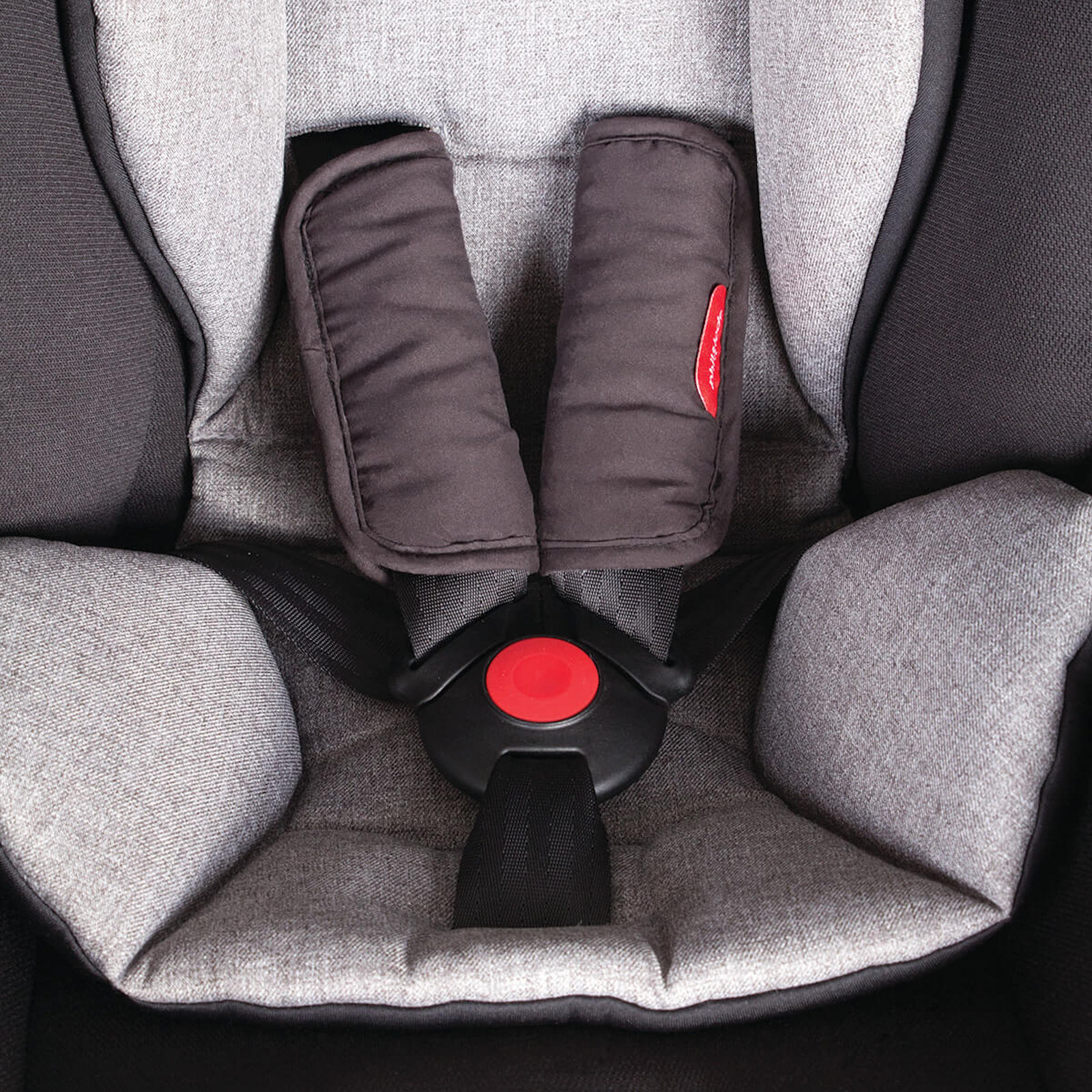 Phil Teds Alpha Group 0 Car Seat