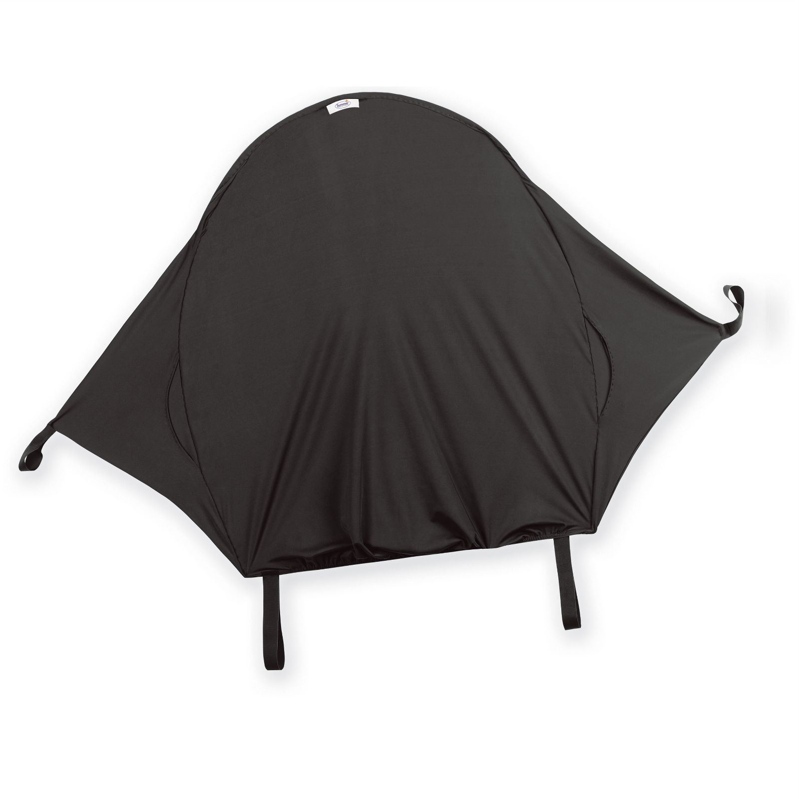 Summer Infant Rayshade Sun Protector Canopy Extension