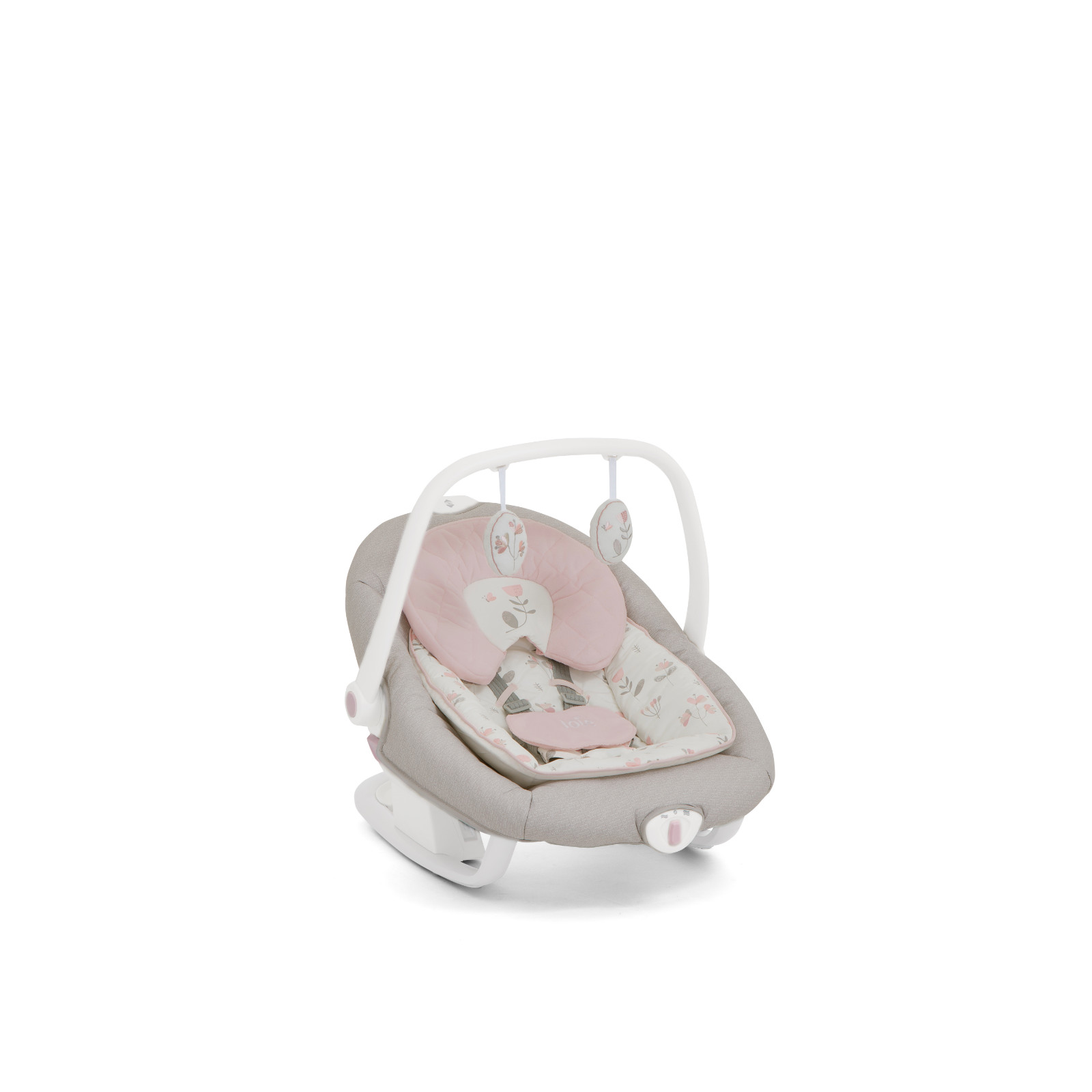 Joie Serina 2in1 Swing Rocker Forever Flowers Buy At