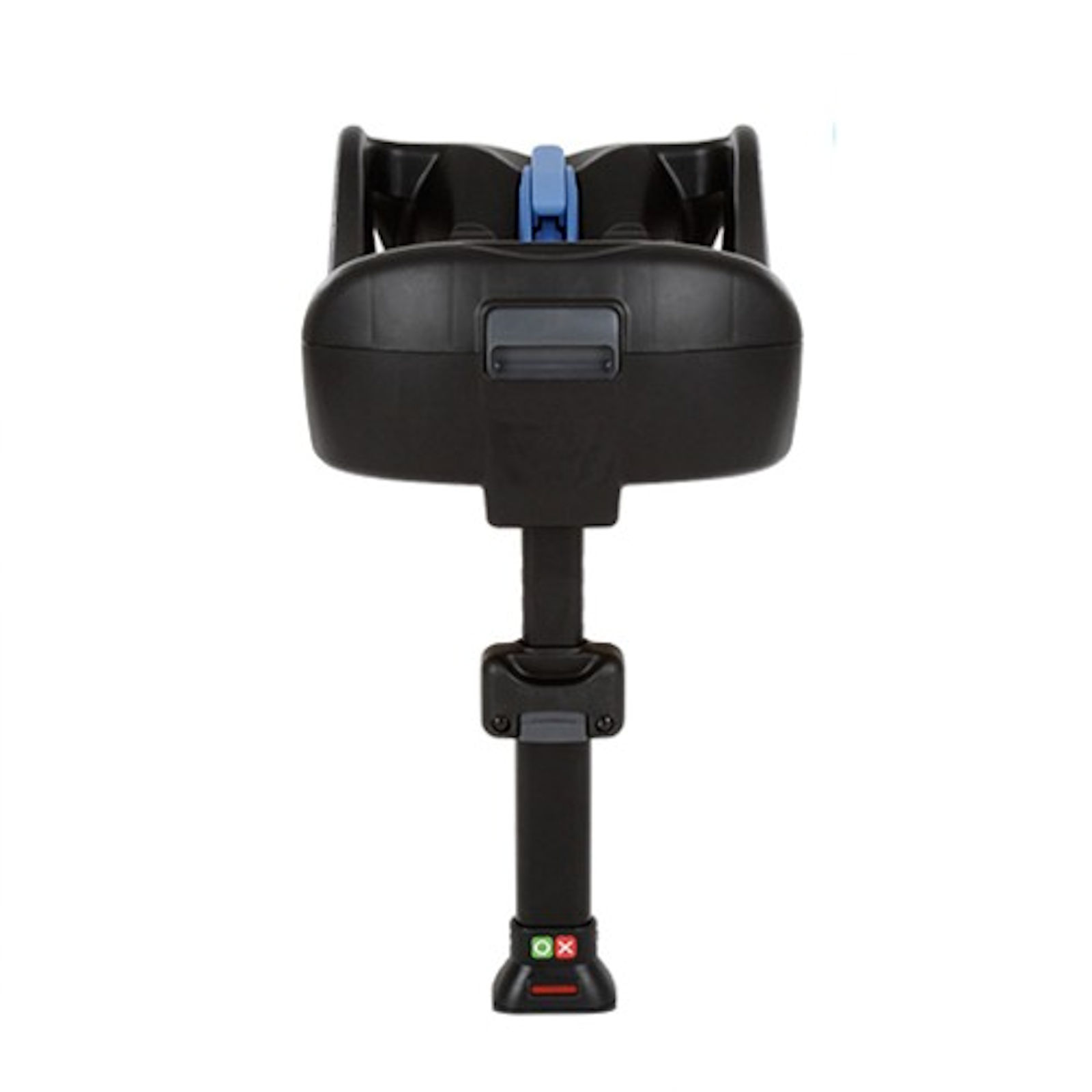 Joie Belted 0 Car Seat Safety Base Black Buy At