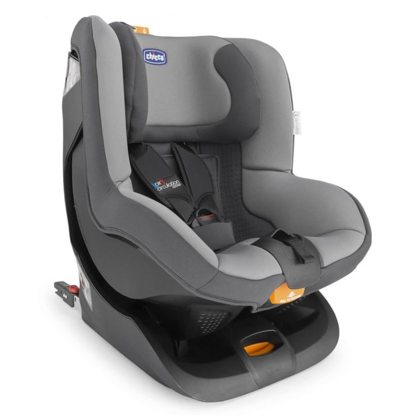 new chicco moon oasys group 1 isofix reclining car seat baby childs carseat ebay. Black Bedroom Furniture Sets. Home Design Ideas