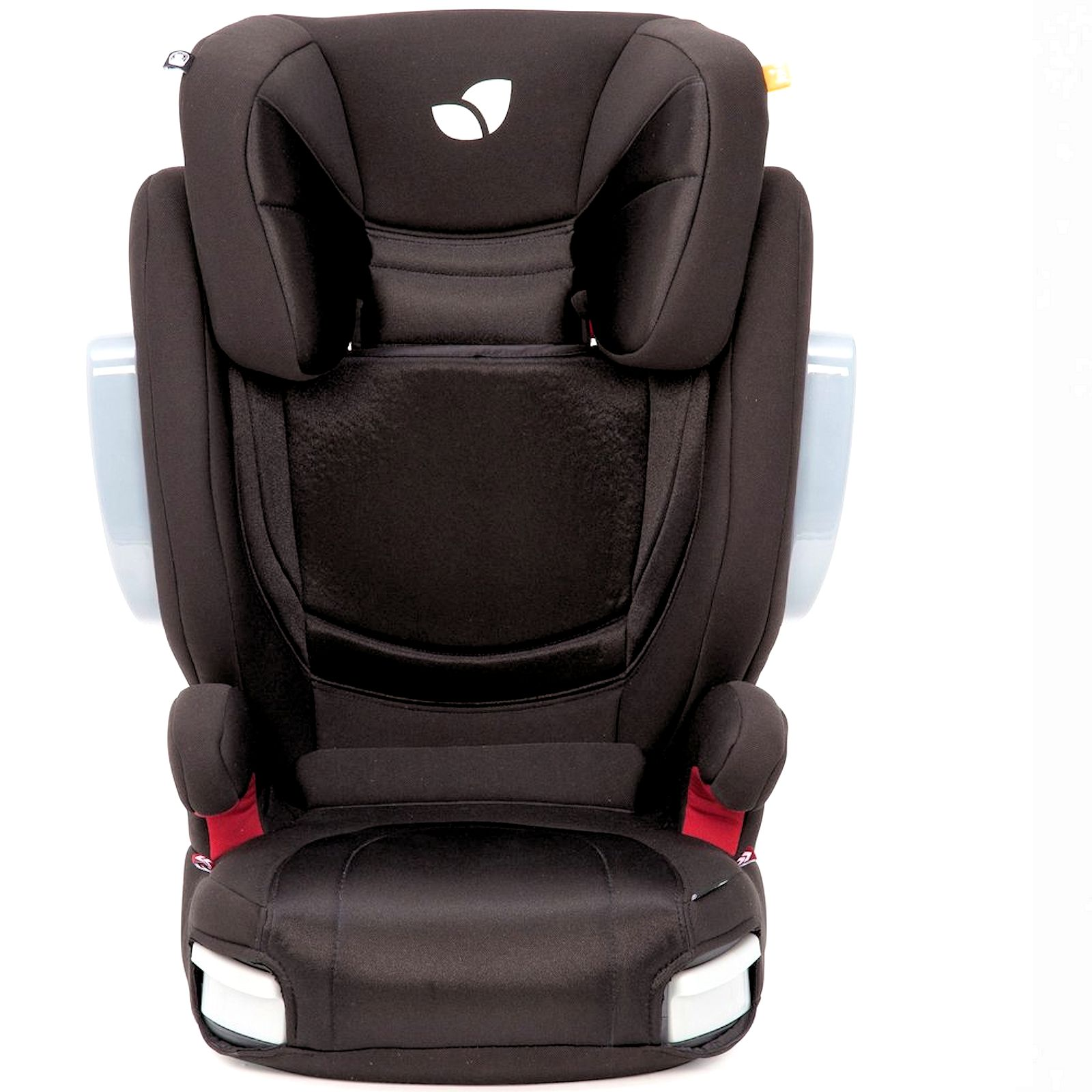 new joie inkwell trillo lx group 2 3 car seat childs booster isosafe carseat ebay. Black Bedroom Furniture Sets. Home Design Ideas