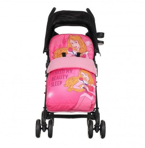 Chicco Today Red Travel System With Carrycot