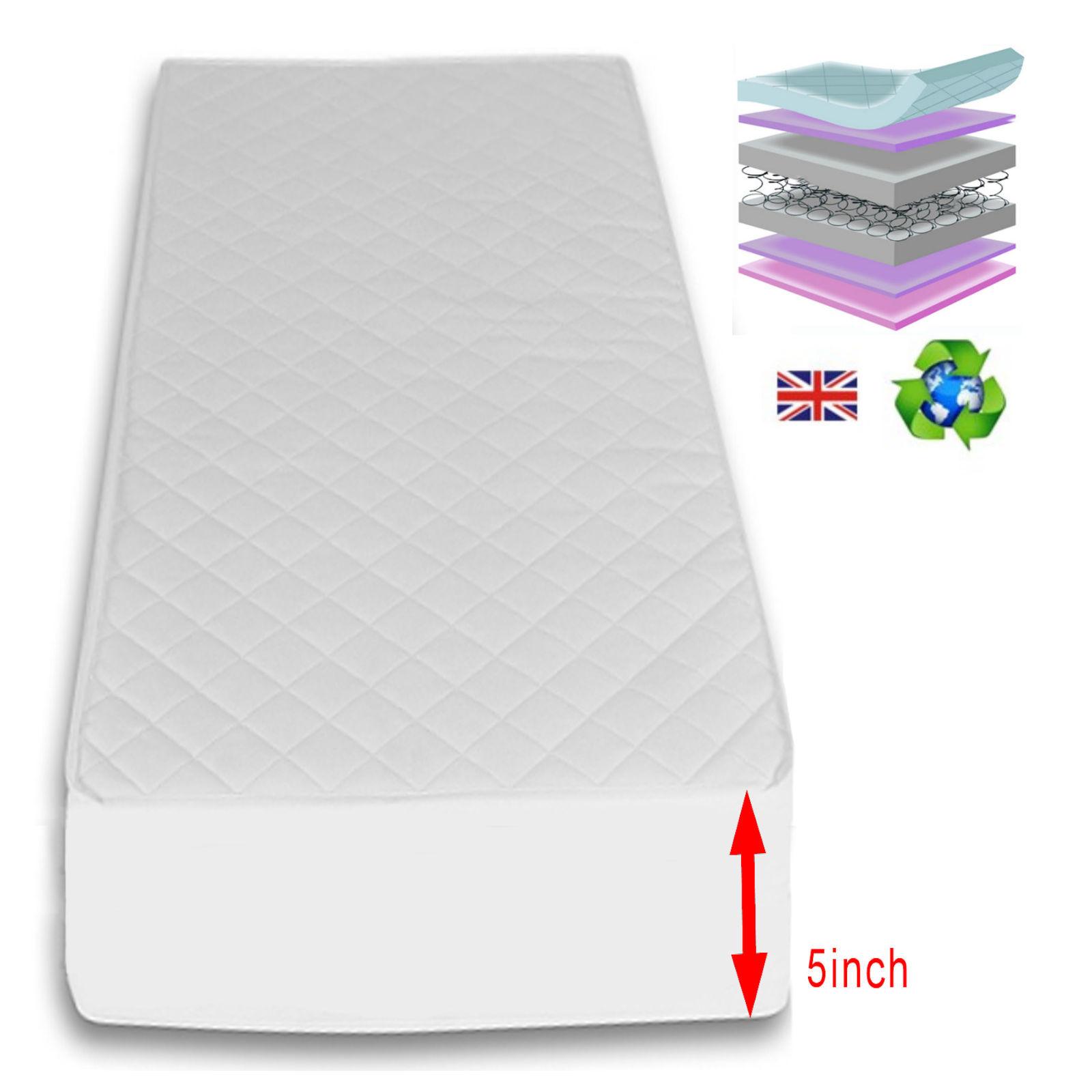 mattresses | online4baby