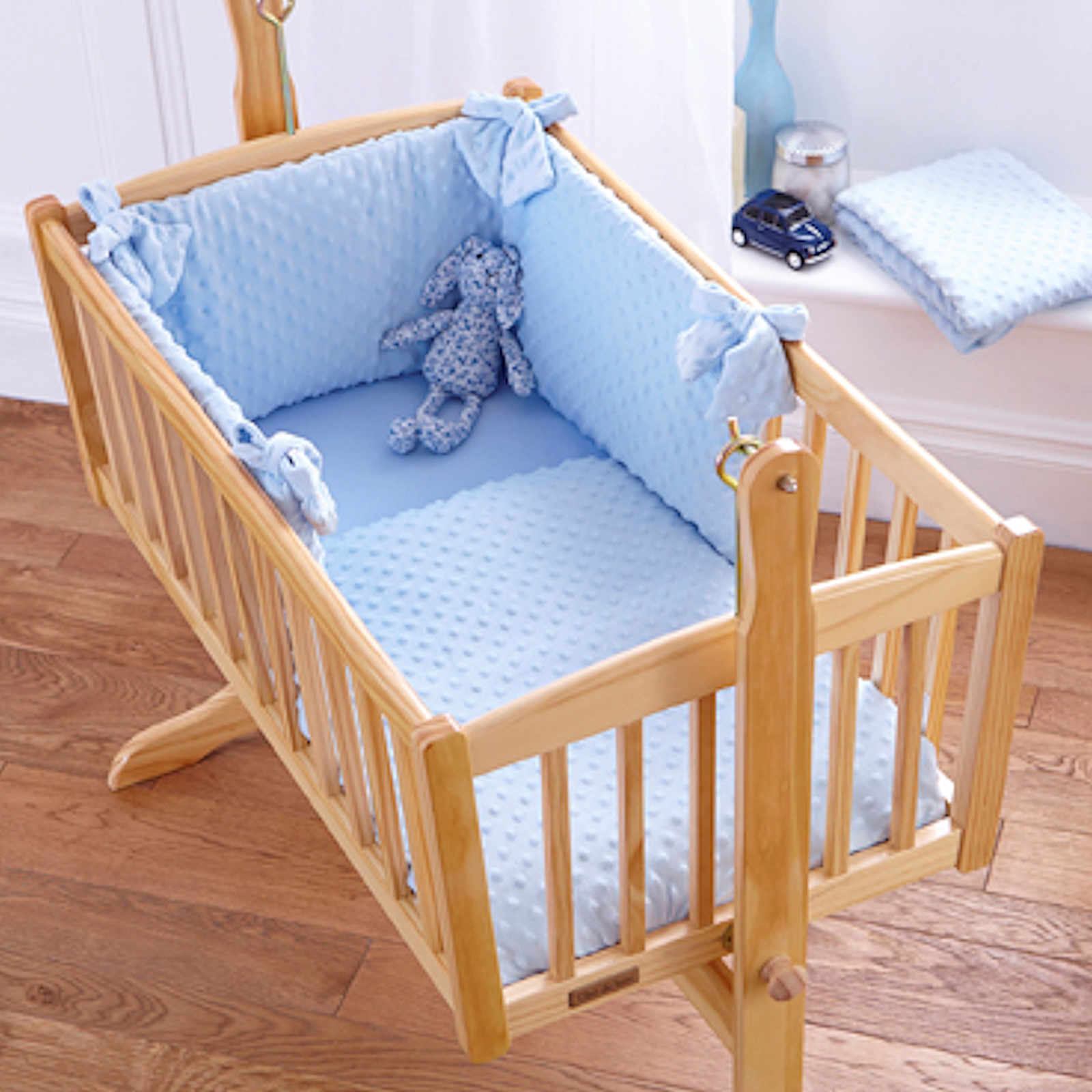 taupe grey sophie obaby crib swinging cribs products