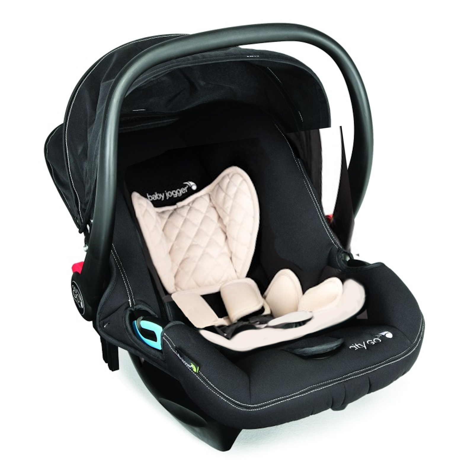 Buy Baby Carrier Seat 54 Off
