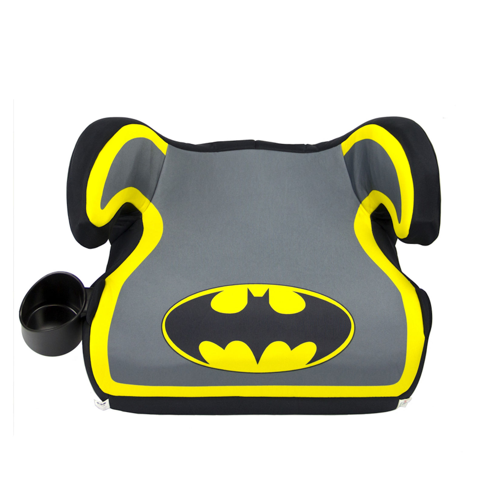 Batman Car Booster Seat Review