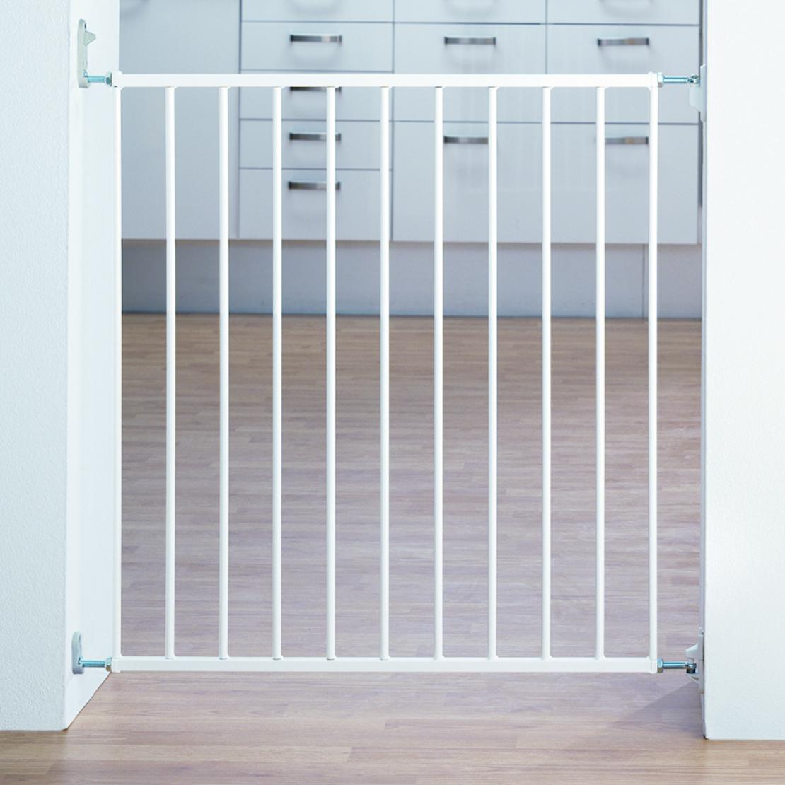 stair gates u0026 room dividers online4baby