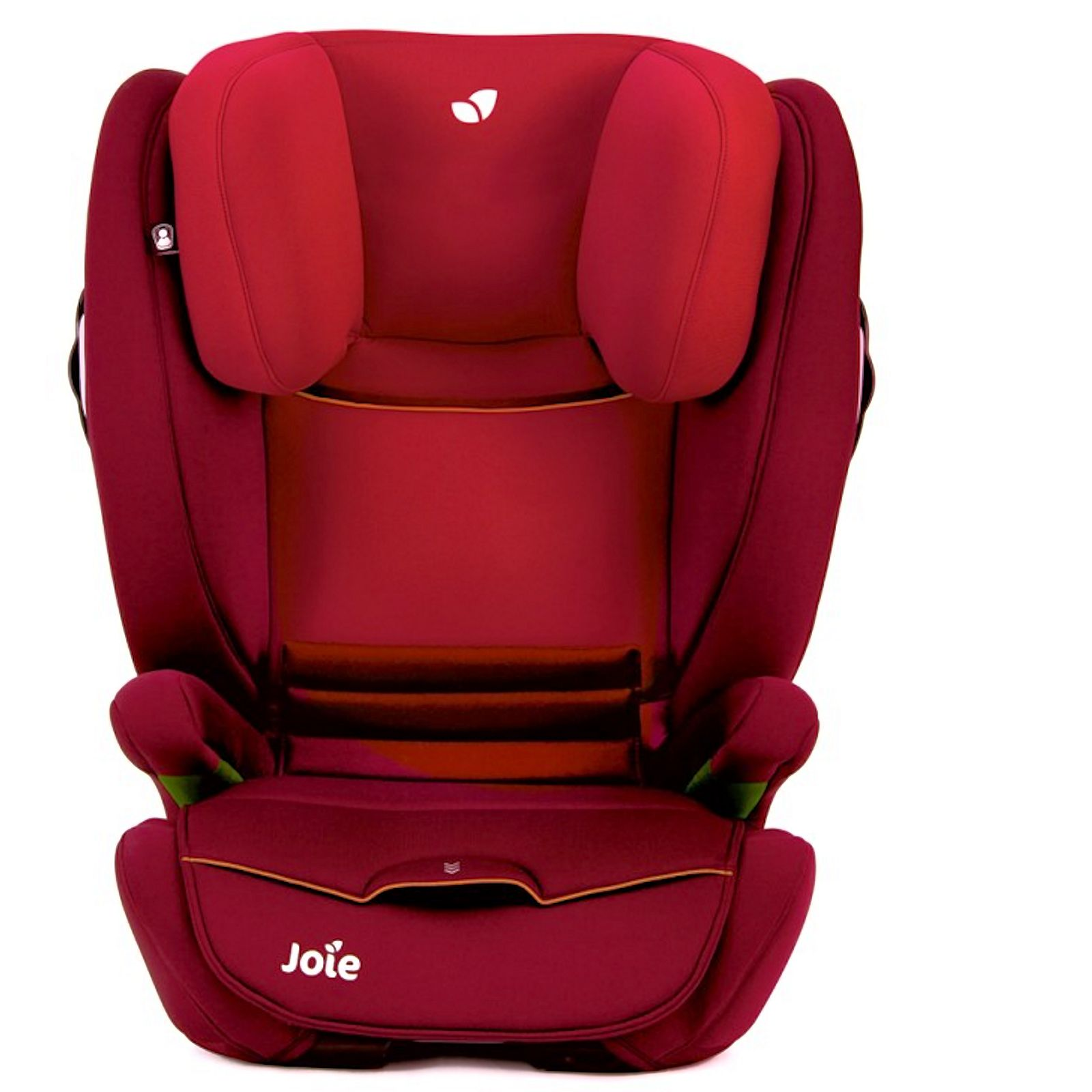 car seat laws booster seat infant car seat convertible car autos weblog. Black Bedroom Furniture Sets. Home Design Ideas