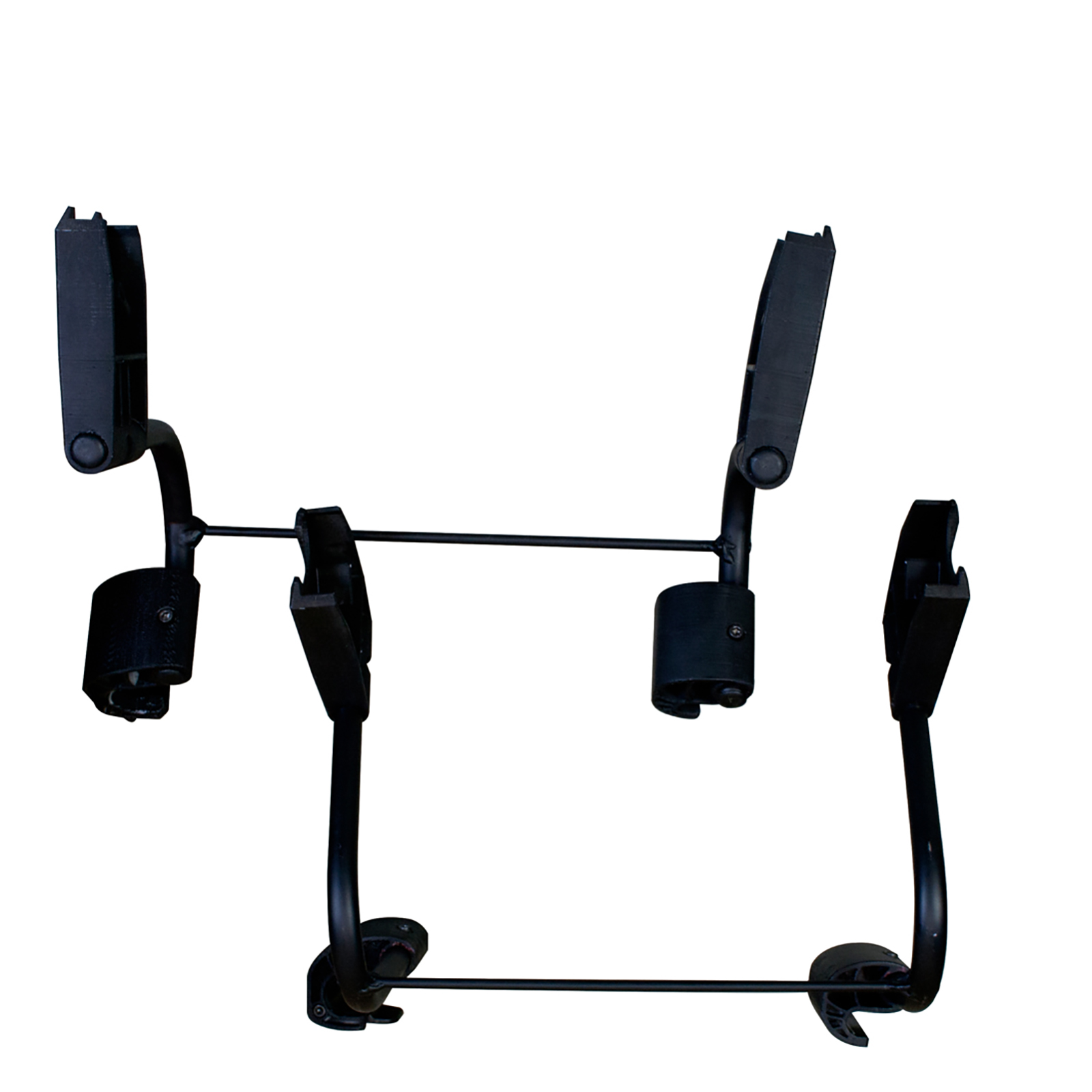 Mountain Buggy Duet Car Seat Adaptors (Clip 31 - For 2 Car Seats)