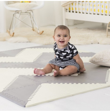 Play Gyms Amp Play Mats Online4baby