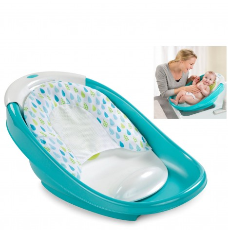 Summer Infant Bath Waterfall Bather