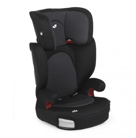 Joie Trillo Group 2,3 Booster Car Seat - Earl Grey..