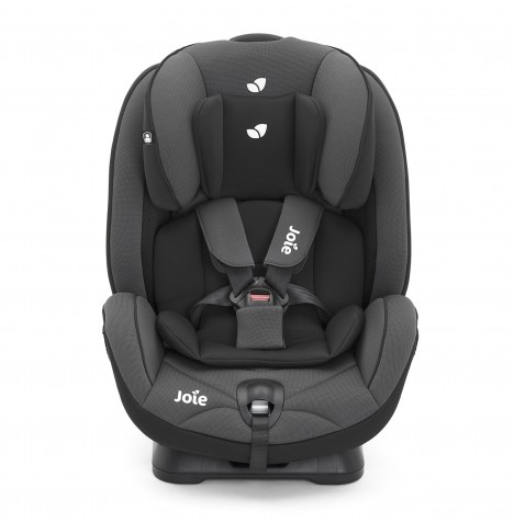 Joie Stages Group 0+,1,2 Car Seat - Ember