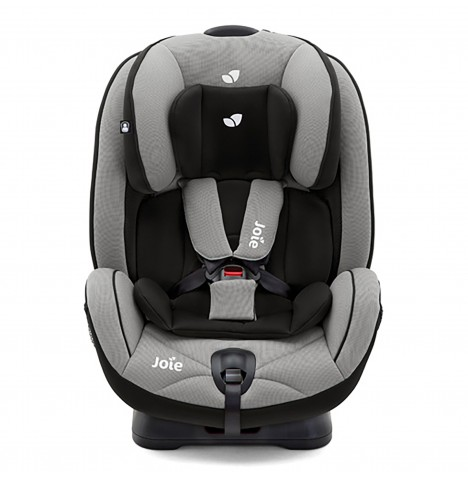 Joie Stages Group 0+,1,2 Car Seat - Slate