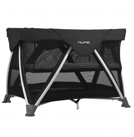 Nuna Sena Aire Travel Cot - Night