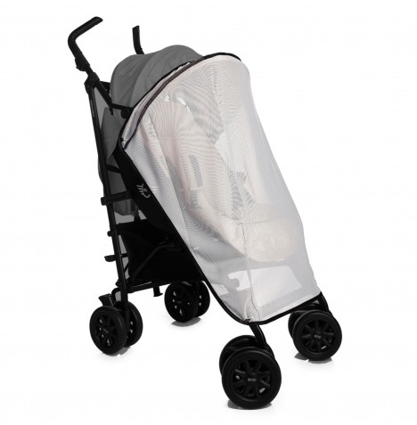 MINI by Easywalker Buggy Mosquito Net
