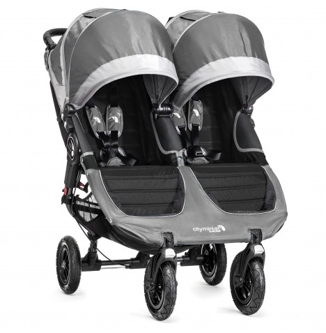 Twin Prams Amp Pushchairs Online4baby