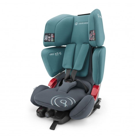 Car Seats Booster Seats Amp Accessories Sale Online4baby