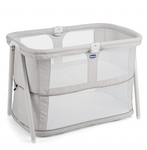 Swinging Glider Cribs Online4baby