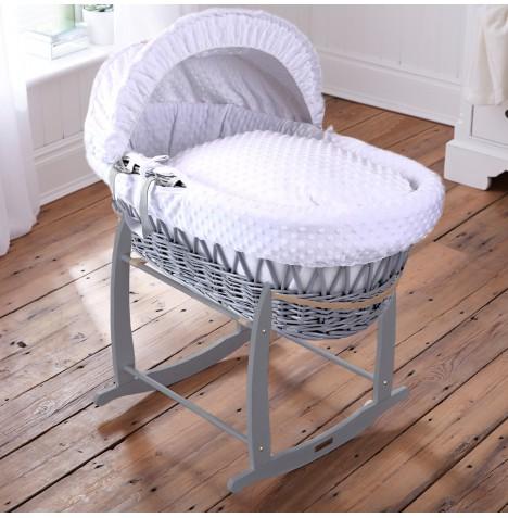 Baby Crib Bedding Sets Uk