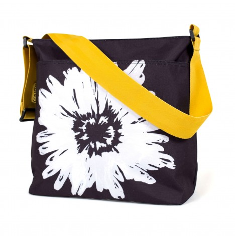 Cosatto Supa Changing Bag - Sunburst