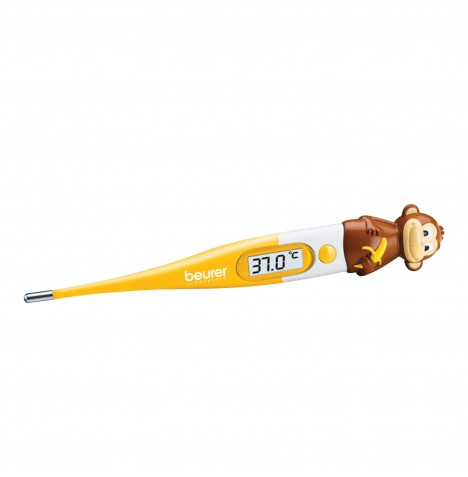 Beurer BY 11 Express Thermometer - Monkey